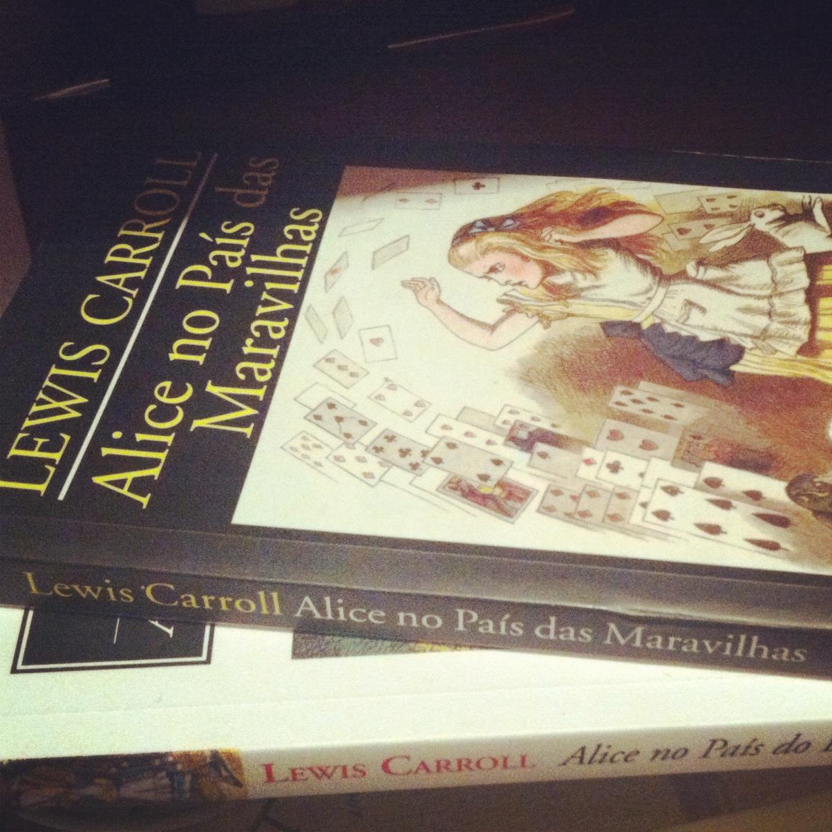 TOP 10 – Livros que marcaram minha vida