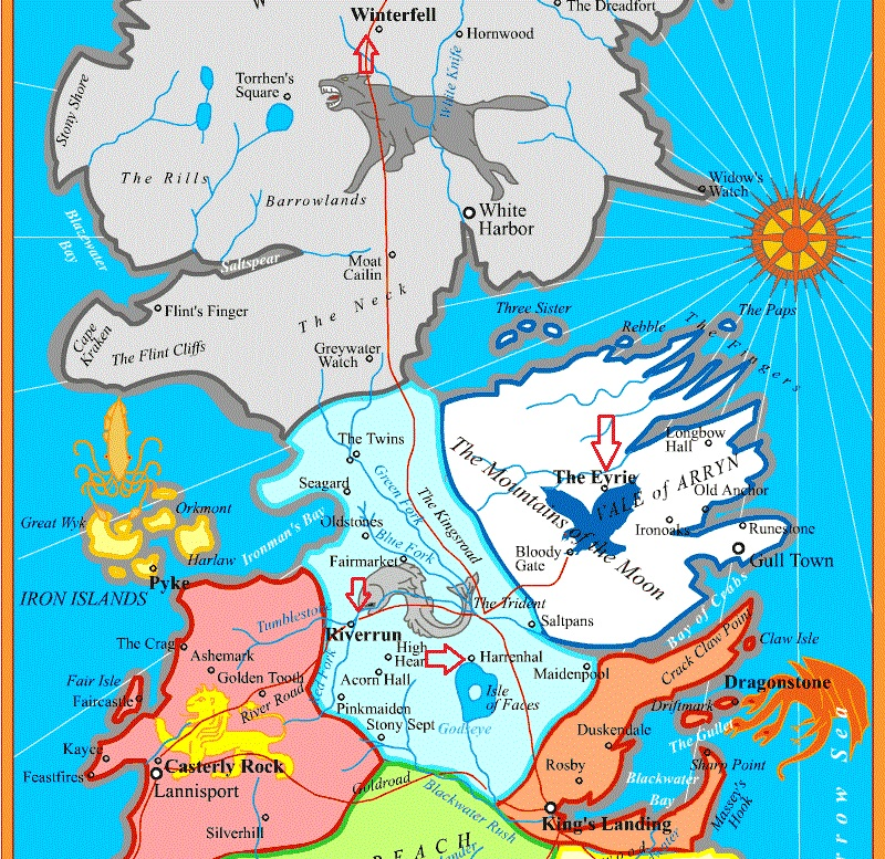 Map_Westeros_Political
