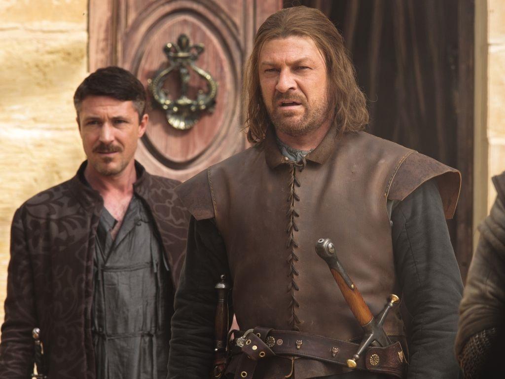 Petyr-Ned-lord-petyr-baelish-23395473-1024-768
