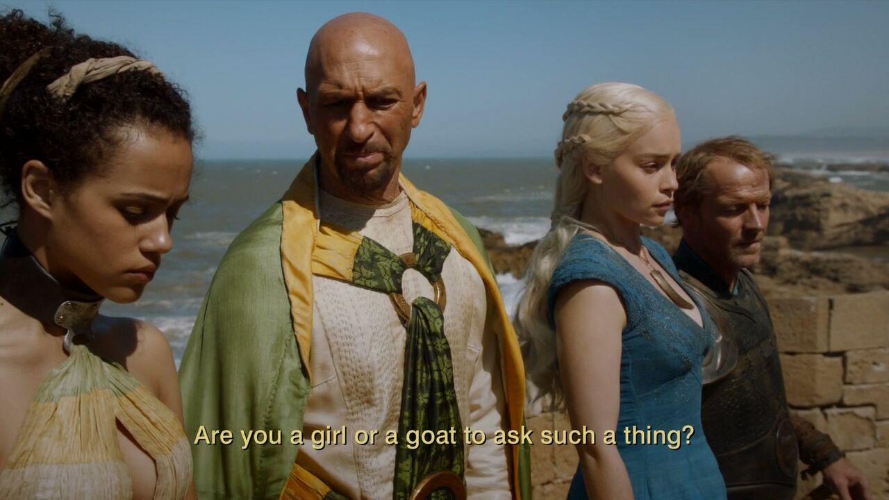 Game.of.Thrones.S03E01.REPACK.720p.HDTV.x264-EVOLVE_2977683