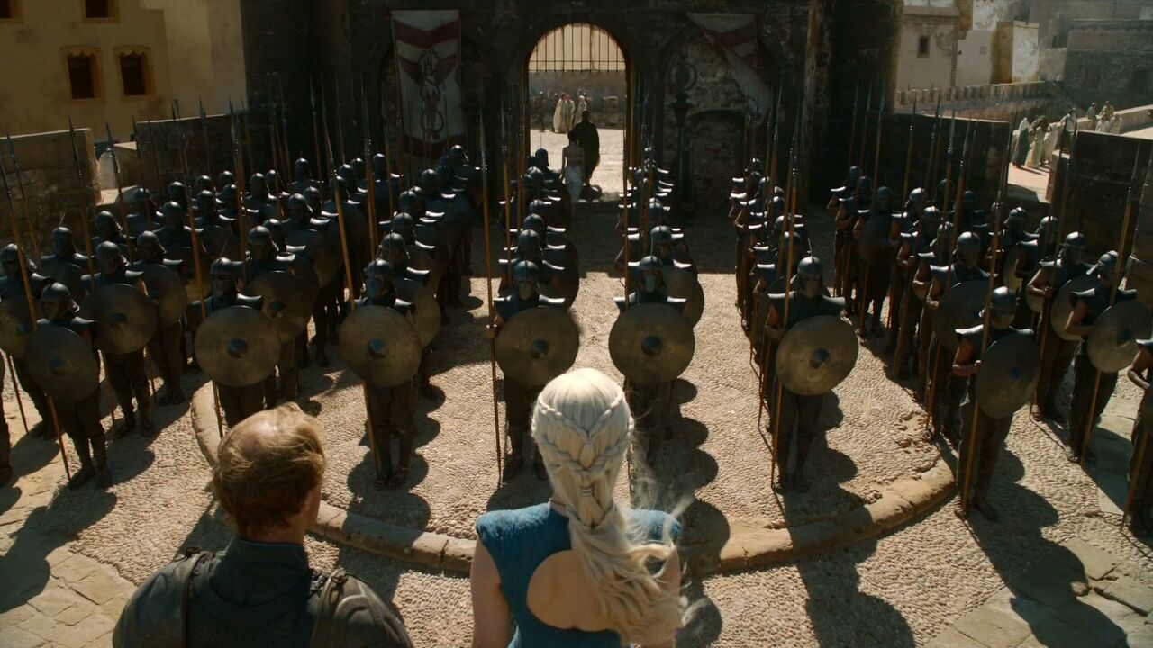 Game.of.Thrones.S03E01.REPACK.720p.HDTV.x264-EVOLVE_3126248