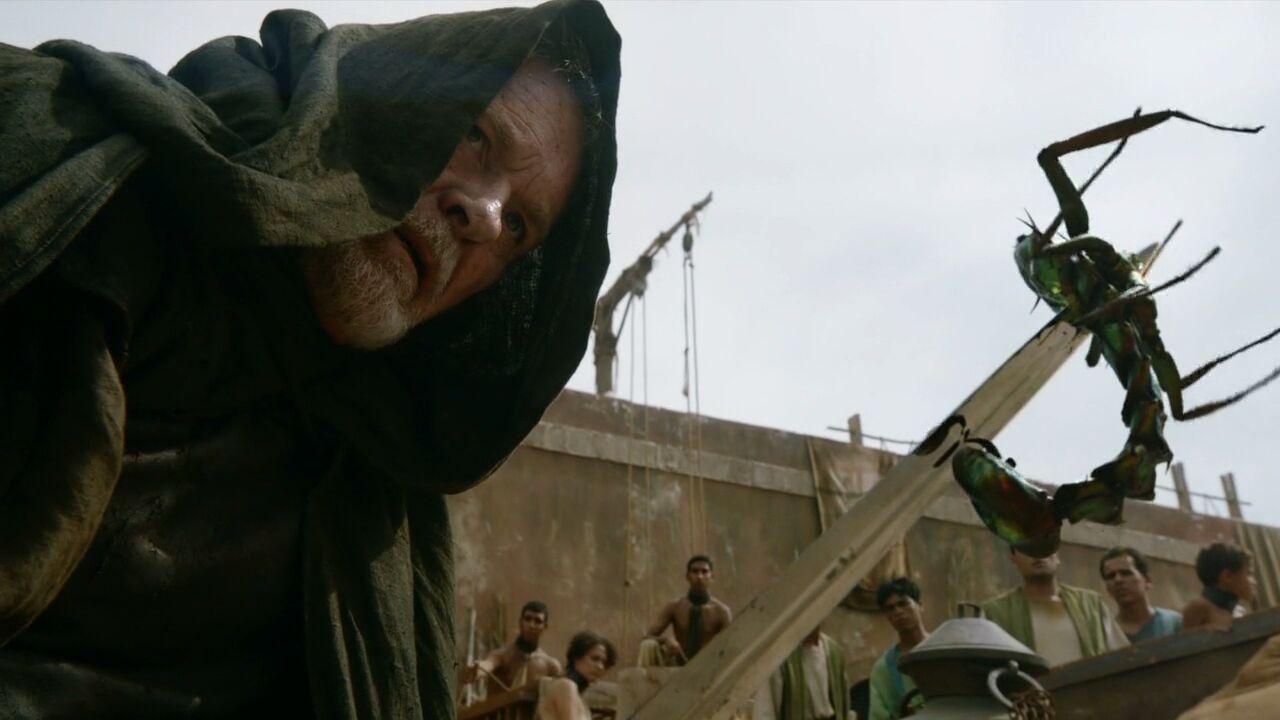 Game.of.Thrones.S03E01.REPACK.720p.HDTV.x264-EVOLVE_3214044