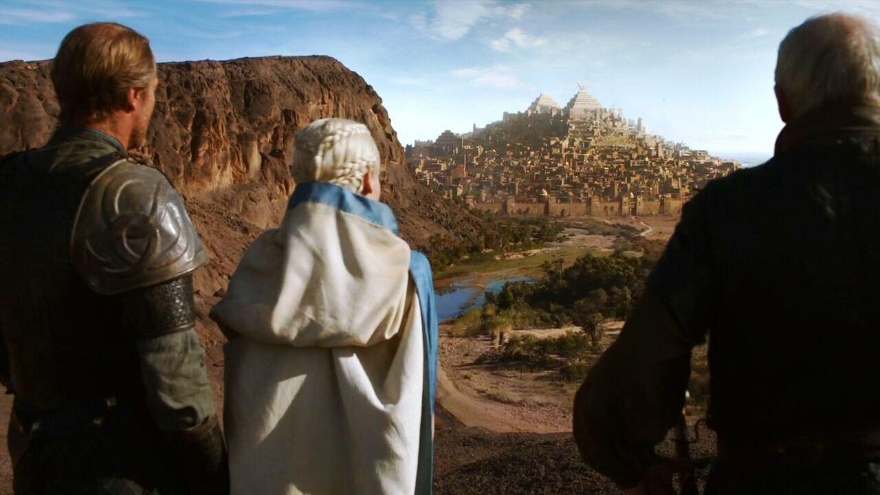 Game.of.Thrones.S03E07.720p.HDTV.x264-EVOLVE_1265764