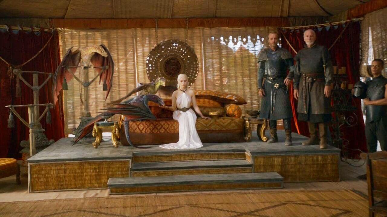Game.of.Thrones.S03E07.720p.HDTV.x264-EVOLVE_1408866