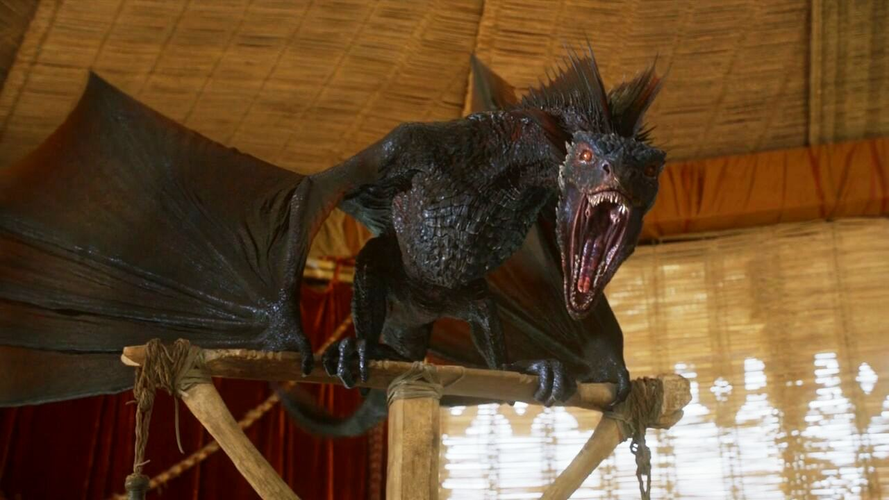 Game.of.Thrones.S03E07.720p.HDTV.x264-EVOLVE_1579077