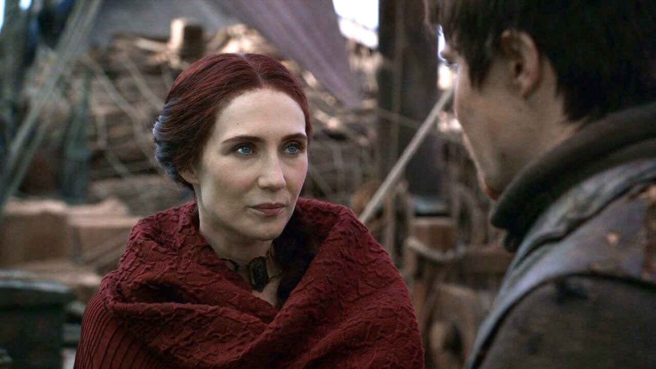 Game.of.Thrones.S03E07.720p.HDTV.x264-EVOLVE_1821277