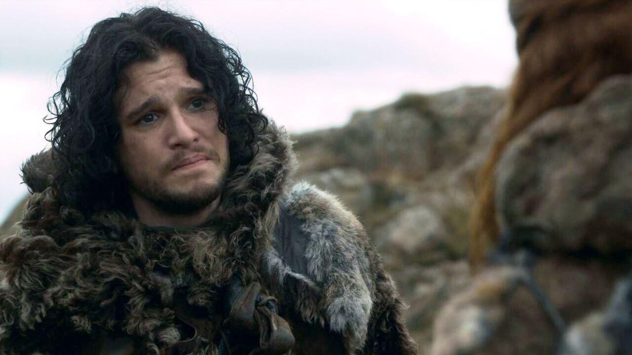 Game.of.Thrones.S03E07.720p.HDTV.x264-EVOLVE_2698445