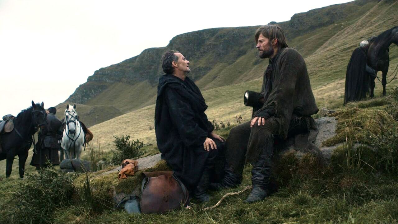 Game.of.Thrones.S03E07.720p.HDTV.x264-EVOLVE_3068524