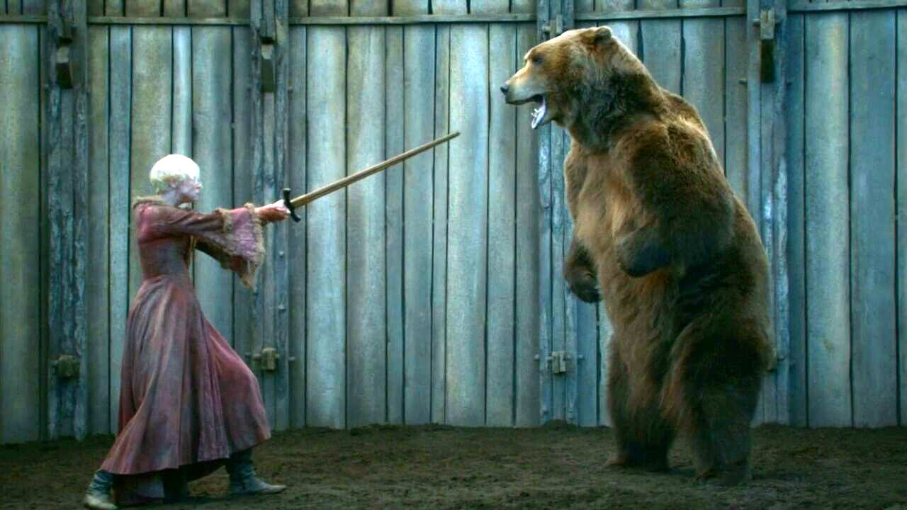 Game.of.Thrones.S03E07.720p.HDTV.x264-EVOLVE_3303175