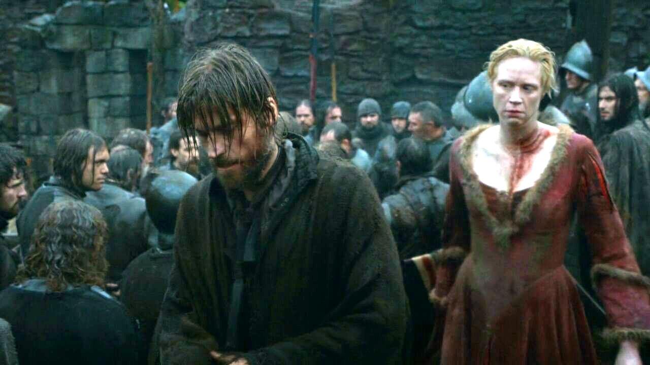 Game.of.Thrones.S03E07.720p.HDTV.x264-EVOLVE_3458080