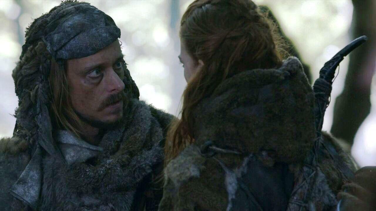 Game.of.Thrones.S03E07.720p.HDTV.x264-EVOLVE_732065