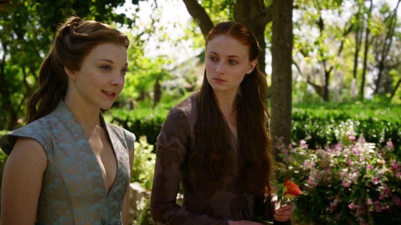 Game.of.Thrones.S03E07.720p.HDTV.x264-EVOLVE_913245