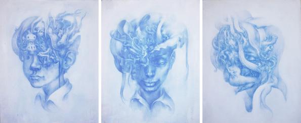 Serie Azul-juntos_Edit-1000
