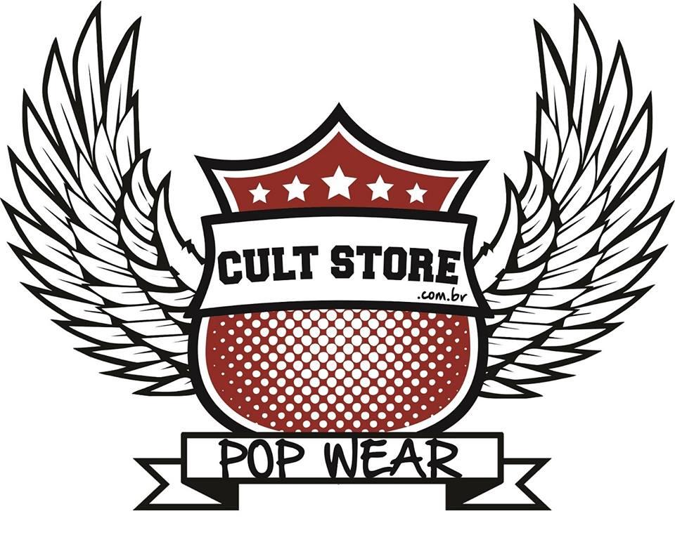 Logo-Cult-Store